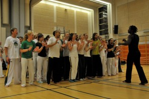 capoeira-meeting-copenhagen-2010-0269
